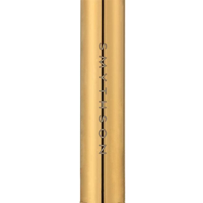 Wafer Gilt Pencil