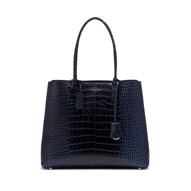 Mara Business Bag