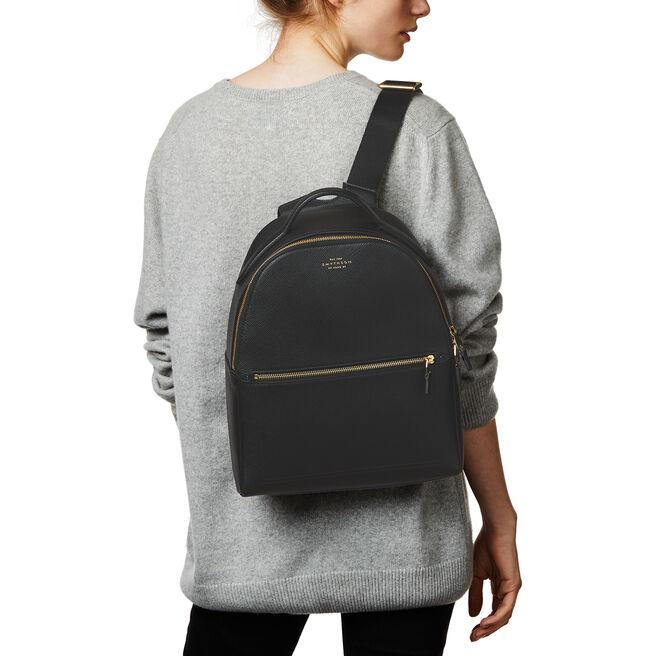 Panama Small Backpack