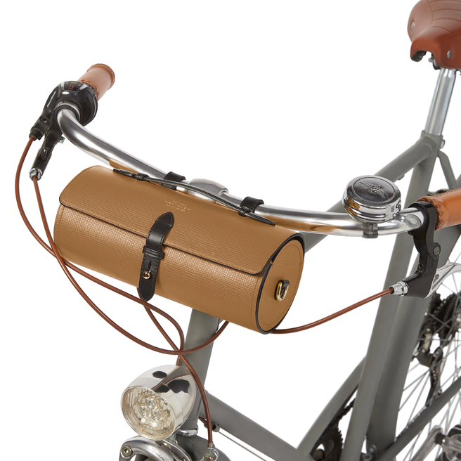 Panama Bike Bag