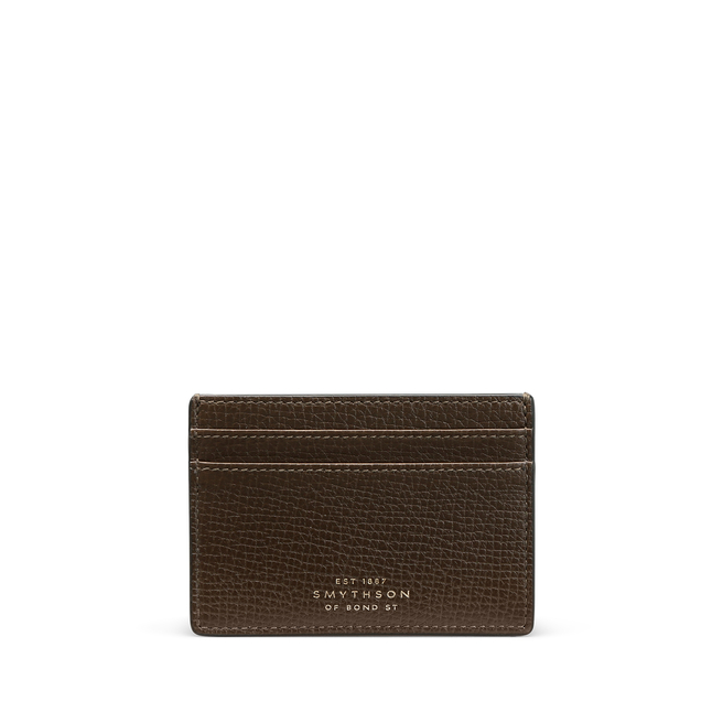 Ludlow Card Holder