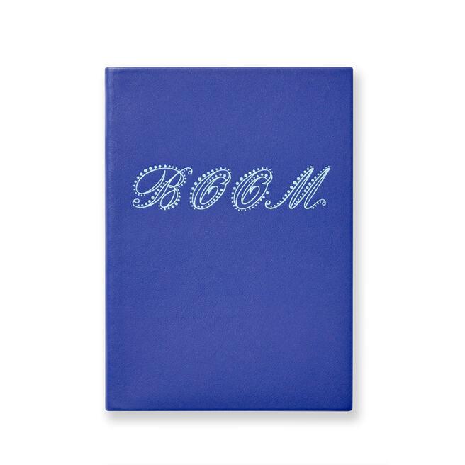 Boom Soho Notebook
