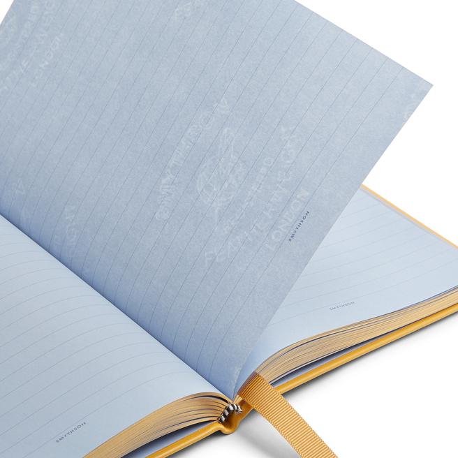 Menagerie Tamarin Soho Notebook