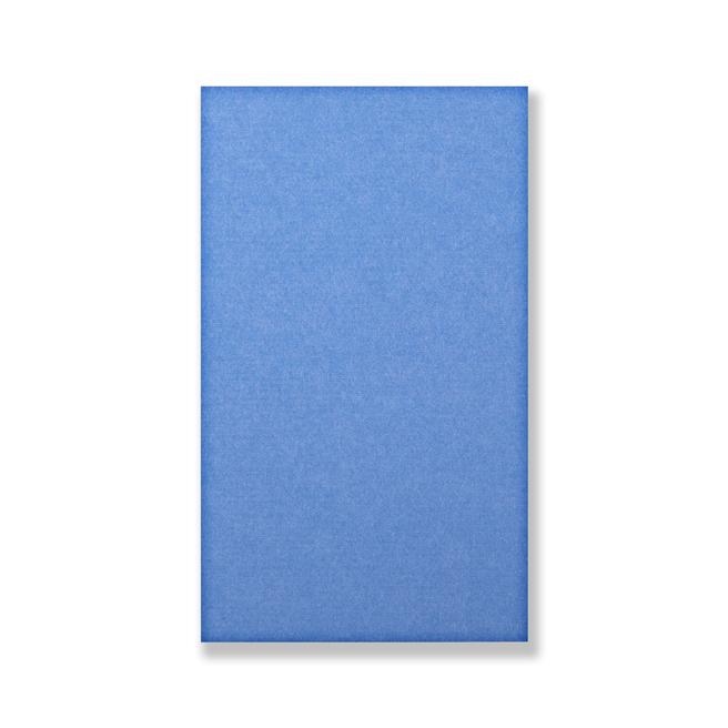 Nile Blue Memo Refill