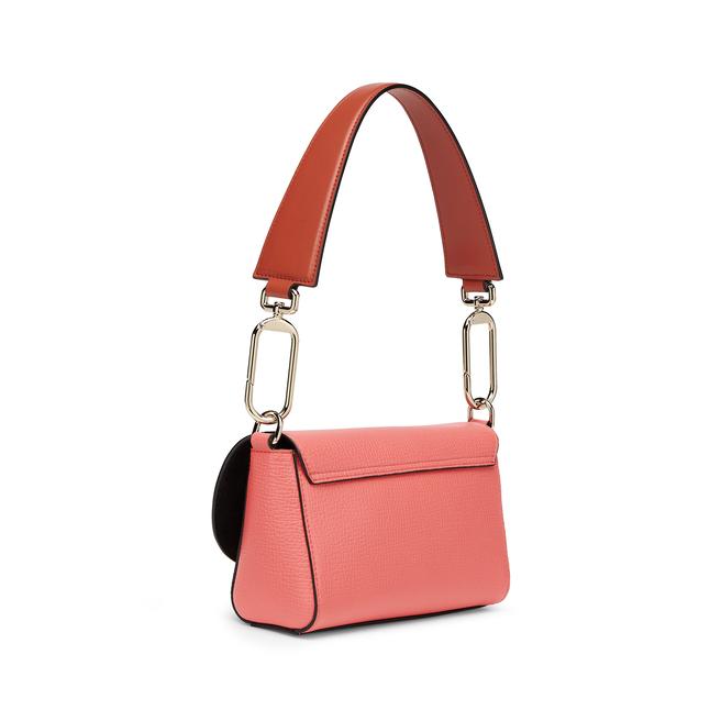 Ludlow Equestrian Crossbody Bag