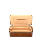 Mara Travel Jewellery Case