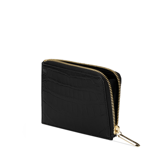 Wilde Small Pouch