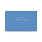 Gift Card 50000円