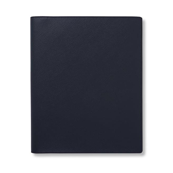 Panama A4 Writing Folder