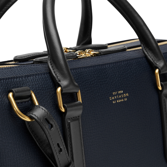 Ludlow Large Briefcase