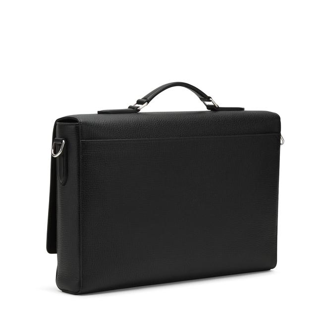 Ludlow Bond Lock Briefcase