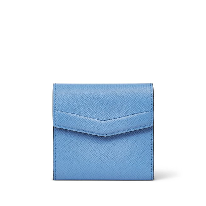 Panama Envelope コンパクトウォレット