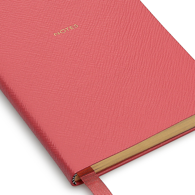 Notes Chelsea ノートブック