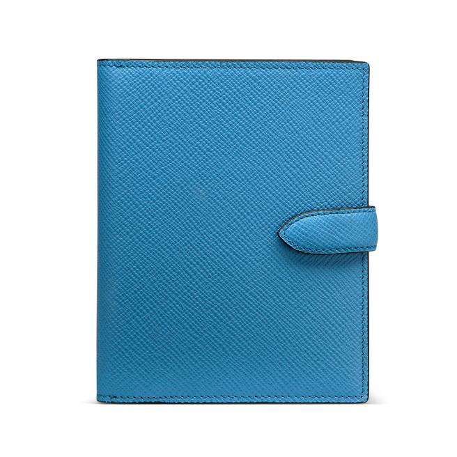 Panama Wallet