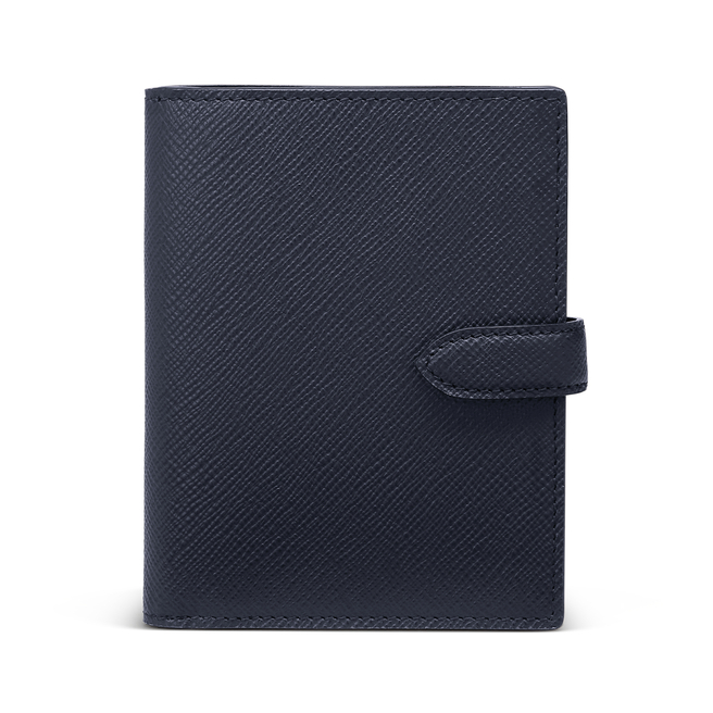 Panama Travel Wallet