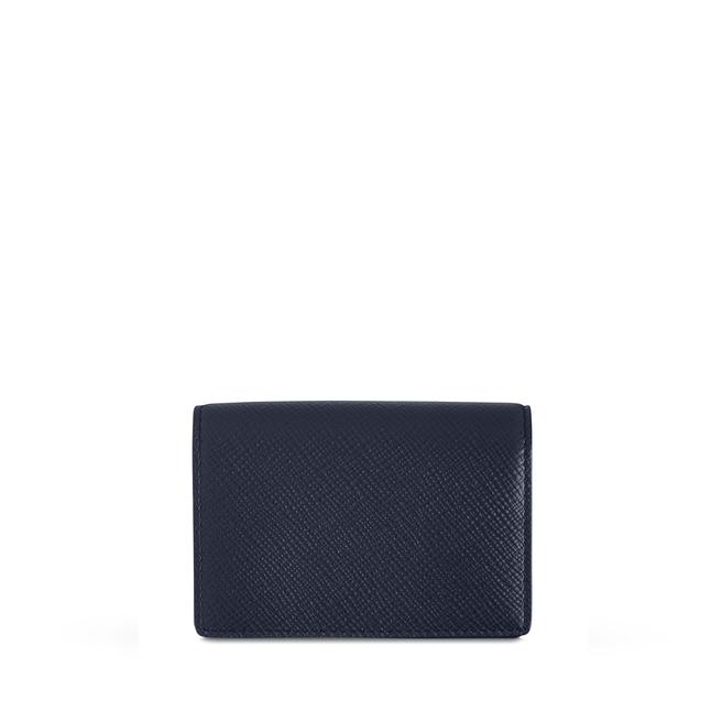 Panama Card Case