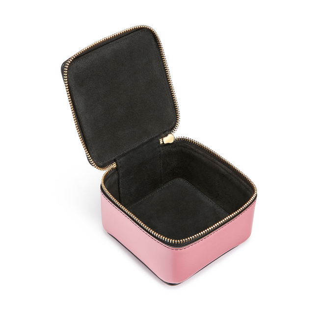 Bond Medium Trinket Case