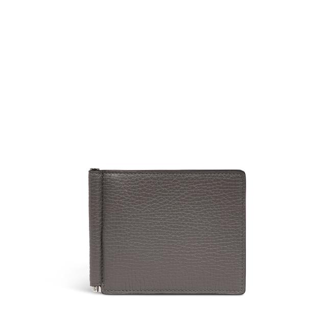 Ludlow Money Clip Wallet
