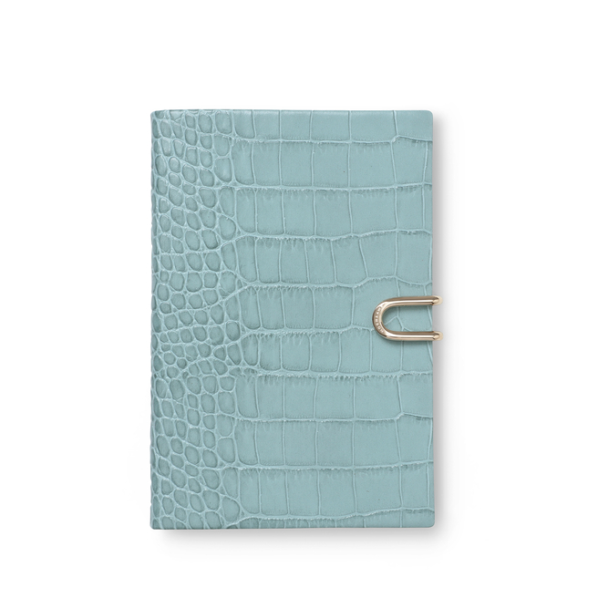 Mara Chelsea Notebook