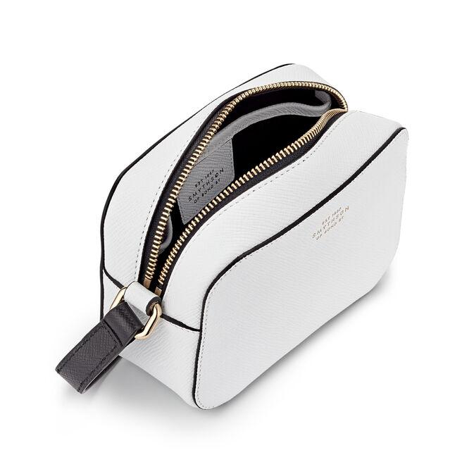 Panama Mini Crossbody Bag
