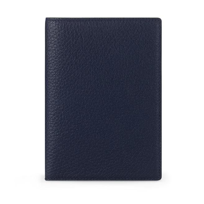 Burlington Passport Cover