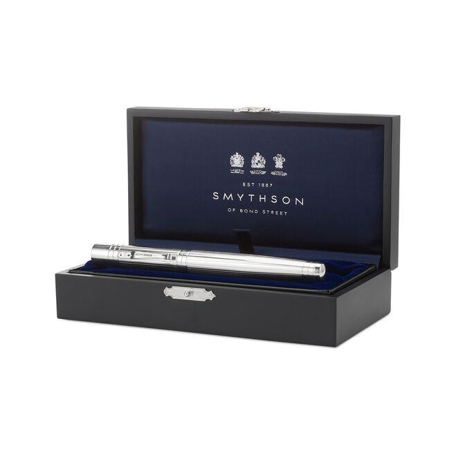 Viceroy Grand Fountain Pen