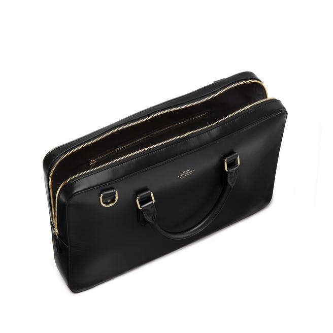 Madison Slim Briefcase