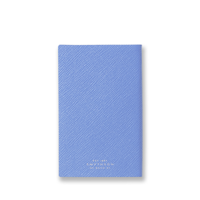 Panama ノートブック