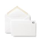 G Alphabet Cards