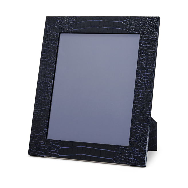 Mara Large Photograph Frame