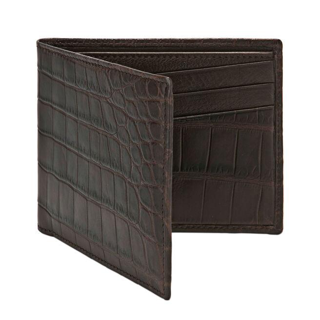 Wilde 6 Card Wallet