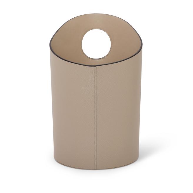 Panama Waste Paper Bin