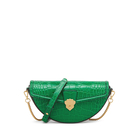 Mara Semi Circle Crossbody Bag