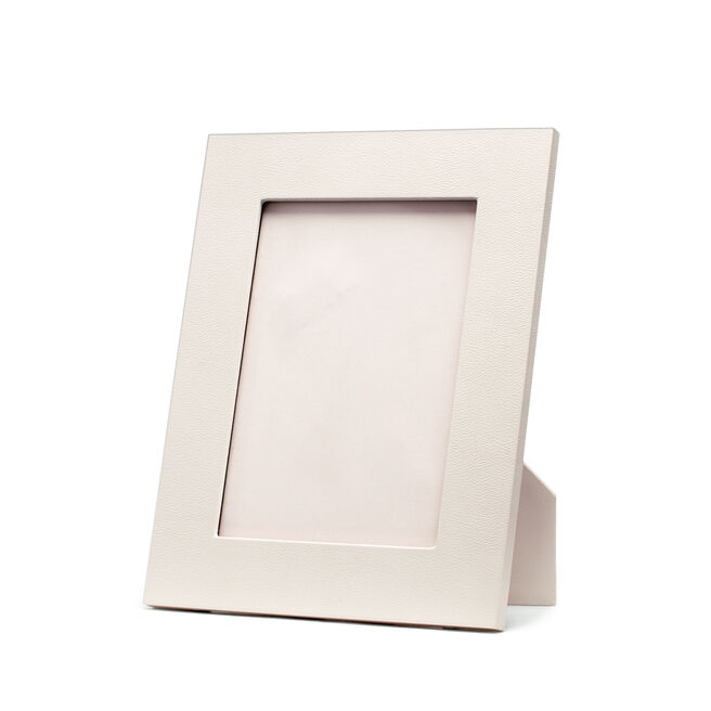 Grosvenor Small Photograph Frame