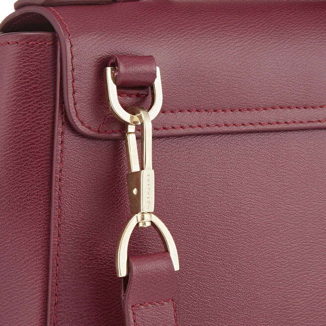 Grosvenor Mini Crossbody Bag
