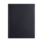 Panama A4 Writing Folder