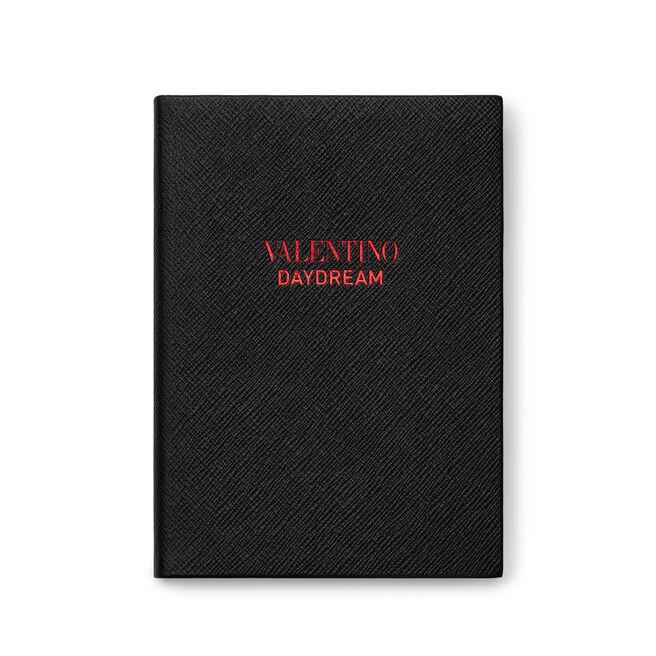 Valentino Daydream Soho Notebook