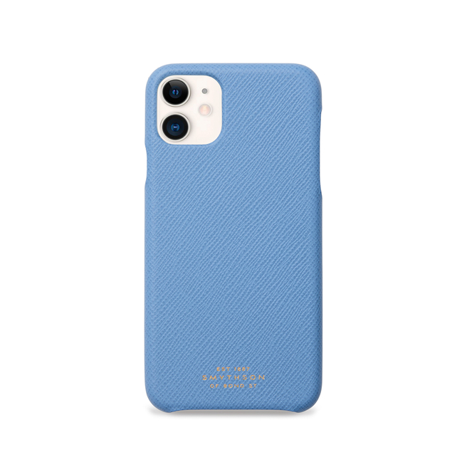 Panama iPhone 11 Etui