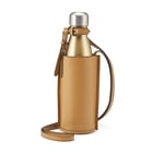 Smythson and S'Well Water Bottle Set