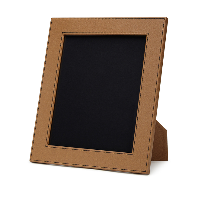 Grosvenor Large Photograph Frame