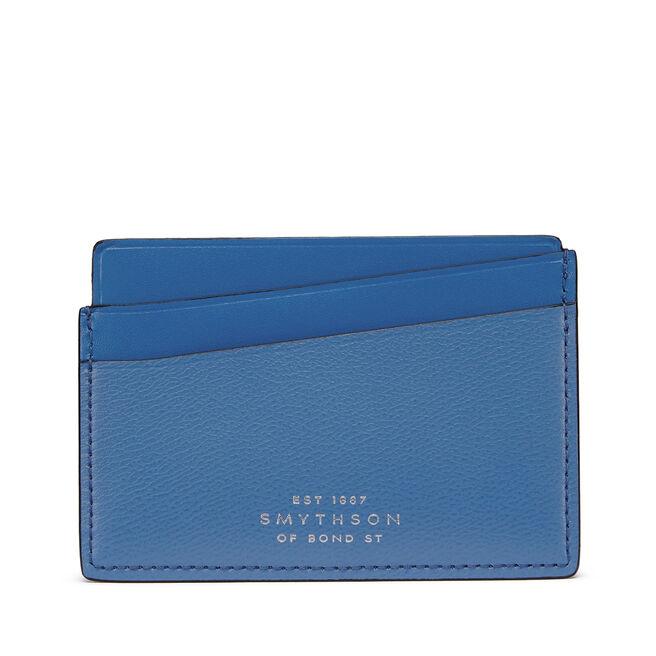 Grosvenor Card Holder