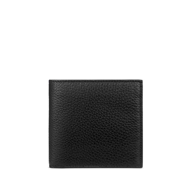 Burlington 8 Card Wallet