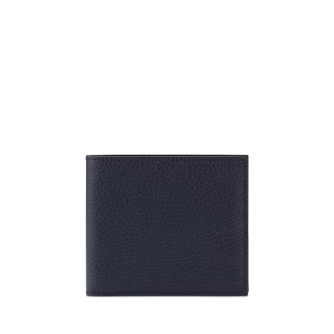 Burlington 6 Card Wallet
