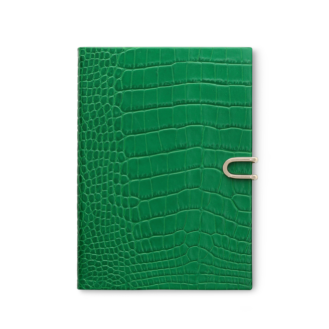 2020/21 Mid-Year Soho Agenda with Pocket