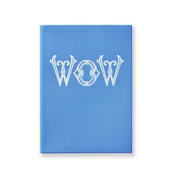 Wow Soho Notebook