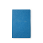 Live, Love, Laugh Panama Notebook