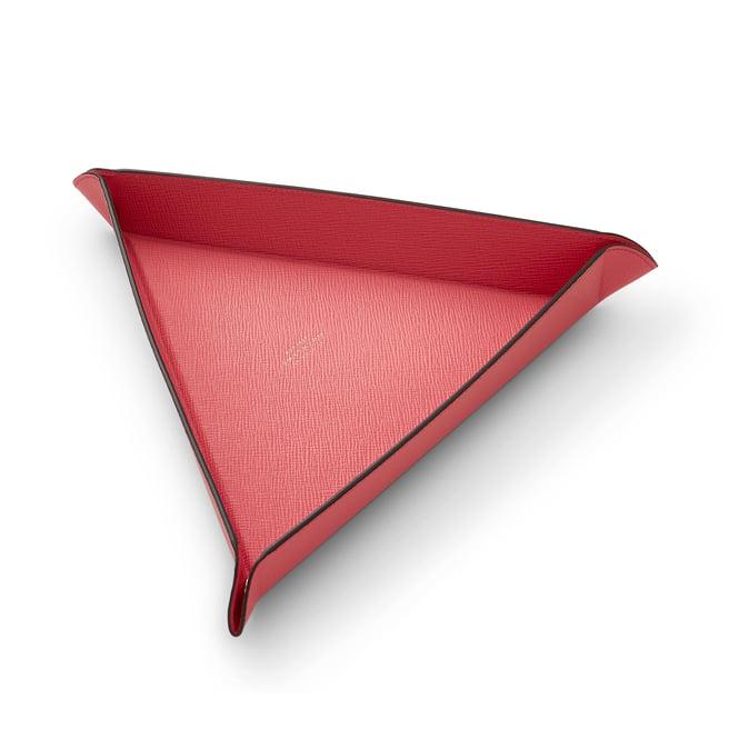 Panama Triangle トリンケットトレイ L