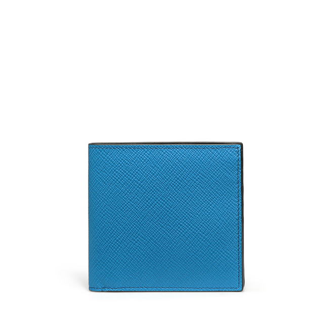 Panama 8 Card Wallet