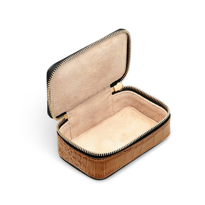 Mara Trinket Case
