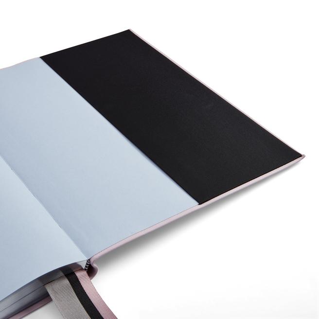 2022 Portobello Diary with Pocket